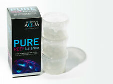 Evolución Aqua Pure Reef equilibrio-Acuario Marino bacterias Starter bolas (60)