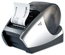 Brother P-Touch QL-570 Thermal Address Label Printer