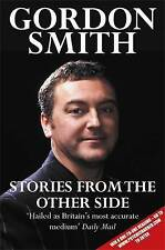 Stories From The Other Side, Gordon Smith