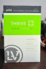 Le-Vel Thrive DFT Original Green 30-Day Supply