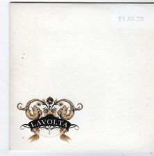 (FG434) Liam Frost & The Slowdown Family, The Mourners of St Paul's - 2006 DJ CD