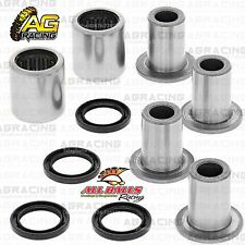 All Balls Front Upper A-Arm Bearing Seal Kit For Suzuki LT-Z LTZ 400 2005 Quad