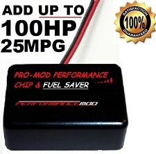 NEW PERFORMANCE RESISTANCE CHIP SAVE FUEL/GAS TOYOTA COROLLA 1988-2017