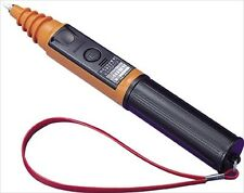 HASEGAWA High and Low AC Voltage Detector, AC only, HSF-7, Made in JAPAN