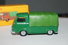 DINKY TOYS 561 *  CITROEN 1200K * BAROCLEM * OVP * ATLAS COLLECTION