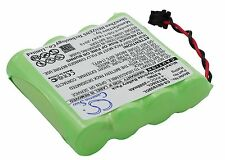 Premium Battery for Stabo ST930 Quality Cell NEW