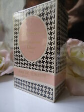DIOR DIORISSIMO EDT 112ml 3.7oz RARE VINTAGE 1970s FACTORY SEALED NEAR MINT BOX