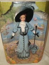 1997 Promenade In The Park Barbie 20th Century Fashions. #18630