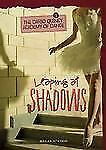 Leaping at Shadows (The Dario Quincy Academy of Dance)