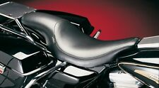 Le Pera Silhouette Seat For 1994-1996 Harley-Davidson Road King