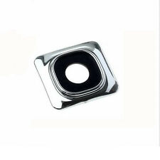 New Repair Part Camera Rear Ring Len Cover Glass For Samsung Galaxy S3 III i9300