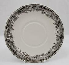 Villeroy & and Boch ARTEMIS large saucer 16.3cm (for cream soup coupe / bowl)