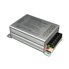 12V 3A Uninterruptible Power Supply Box for CCTV  Security  Camera System