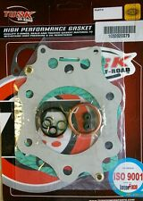 Tusk Top end Gasket Kit HONDA 95-03 TRX400 4X4 FOREMAN