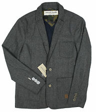 Anerkjendt - Grey Hugh Blazer - Size XL(54) *NEW WITH TAGS* RRP£120