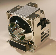 Projector Lamp - CPL750  DT00111