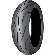 Michelin Pilot Power 2CT Motorcycle Tire Rear 190/55ZR17