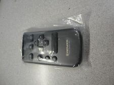 NEW PIONEER REMOTE CONTROL CXA8338 USED IN SOME PIONEER SETS