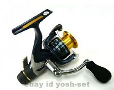 Shimano 13 Aorista BB 2500 Saltwater Squid Spinning Reel 031815 From Japan