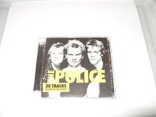 The Police - Police (2007)  2  cd