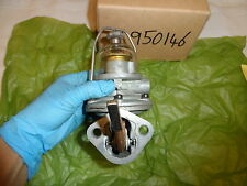 FORD THAMES  FORDSON TRACTOR  MAJOR NEW AC DELCO FUEL PUMP