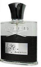 Aventus by Creed For Men 4 oz./120ml Perfume Spray smell attract Shipping World