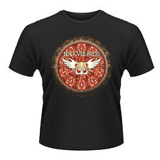 Black Veil Brides - Stained T-Shirt Unisex Size Taille XL PHM