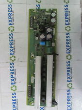 X-SUS BOARD TNPA4659 (1)(SS) - PANASONIC TH-37PX80BA
