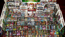 Pokemon 100 Card Premium Lot - GUARANTEED Mega or Full Art or Secret EX + 1 Pack