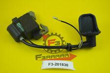 F3-2201830 Bobina accensione  2T MINIMoto  MINI Moto CORSA PISTA