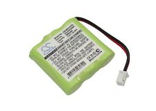 NEW Battery for BTI Dect Fax Dect Fax Plus Ni-MH UK Stock