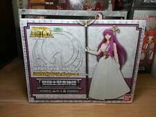 Saori Kido     Bandai  Saint Seiya  2009  MISB  Rare!    Shipping Free!