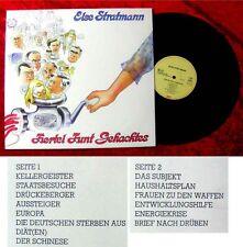 LP Else Stratmann Fiertel Funt Gehacktes
