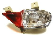 MITSUBISHI PAJERO MONTERO SPORT OR CHALLENGER rear tail Right lights lamp 2009-