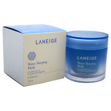 Water Sleeping Mask by Laneige for Unisex - 70 ml Mask