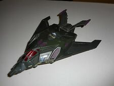 Hasbro Transformers ROTF Voyager class Mindwipe, complete