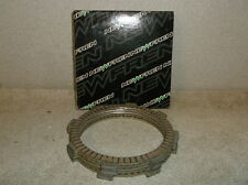Newfren Clutches for Yamaha TT-R90, T105 E Crypton, T105 E and V110 Sporty -NEW!