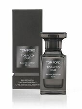 Tom Ford Tobacco Oud - EDP - For Unisex -  5ml Refillable Spray
