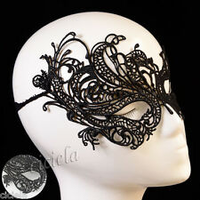 Hot-Lady-Eye-Mask-Sexy-Lace-Masquerade-Ball-Halloween-Party-Fancy-Dress-Costume