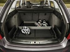 Skoda Superb PA Boot Partition  Only / Load Liner Partition (3T0017254-1)