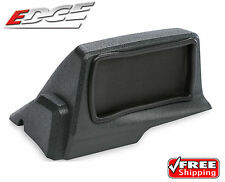 Edge 38505 Dash Pod Mount CS CS2 CTS CTS2 for Dodge Ram 1500 2500 3500 Evolution
