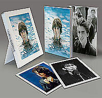 GEORGE HARRISON - LIVING IN THE MATERIAL WORLD (DE NEW DVD