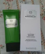 The Body Shop Drop of Youth Wonderblur 30ml