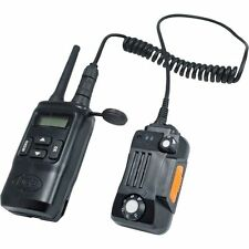BCA Backcountry Access BC Link Radio