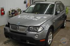 ENGINE / MOTOR FOR BMW X3 1488114 07 08 09 10 3.0L AT RUNS NICE 133K