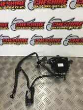 Honda CBR600RR CBR 600 RR 2007 - 2014 Trasero módulo de la bomba de freno ABS Modulador
