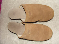 VERY NICE UGG SLIPPERS SIZE UK 2 (EU 33)