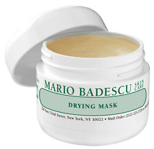 Mario Badescu Drying Mask Anti-Acne Skin Care 2 oz