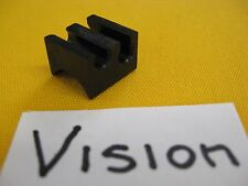 New Horton Crossbow Cable Saver for Vision (S2)