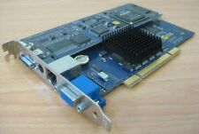 73P9265 IBM Remote Supervisor Adapter II (PN: 73P9265) #J19